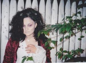 R&L Halloween2